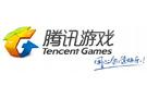 诺金报关公司合作客户-腾讯游戏公司
