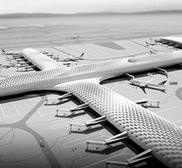 深圳机场进口流程