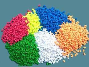 塑胶颗粒香港进口报关选择哪种进口模式?